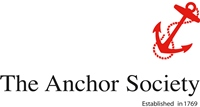 Anchor Society