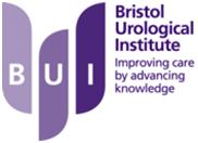 Bristol Urological Institute Logo