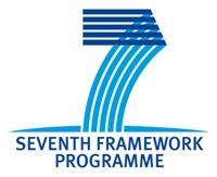 EU Seventh Framework Programme
